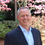 Meet the new CEO at Statesville employee-recognition firm