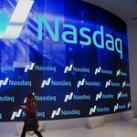 Nasdaq acquisition will help it fully leverage blockchain technology