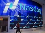 Nasdaq to move out of downtown HQ and expand Times Square space