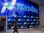 Nasdaq takes the blame in Twitter earnings snafu