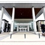 Community Impact: Springfield Town Center (Video)