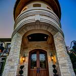 Home of the Day: Chateau at Costa Bella