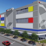 Miami self-storage projects land $22M in financing