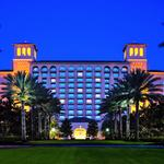 7 things to know today, plus Orlando's hotel transaction market is hot, hot, hot