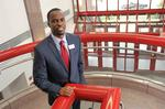 Wanted: Pipeline for students to business