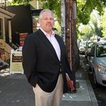 Attorney, construction pro get Portland development nods