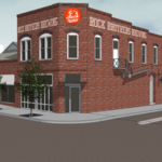 Zoning secured, Rock Brothers Brewing slated for fall opening in Ybor City