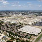 $30M incentive for $1.3B GM Arlington plant expansion is one of region's largest