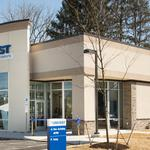 Univest shutters 3 suburban branches as pruning effort continues
