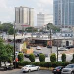 Developers line up new projects for Buckhead Village