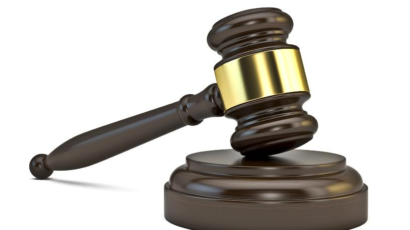 District judge strikes down restraining order on Intralot sports wagering contract