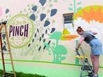Former Innovation Delivery Team expands mission, changes name