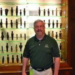 Relationship with Bass Pro helps conservation at Ducks Unlimited