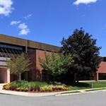 Cancer pharmaceutical company adding employees, expanding presence in Newton