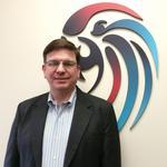Reporter Hub: Joe Cogliano