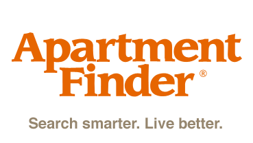 Good CoStar To Buy Apartment Finder For $170 Million   Atlanta Business Chronicle