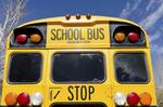 NYSUT expects to fight Niskayuna on bus-driver outsourcing