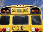 School bus company closing operations in Albany