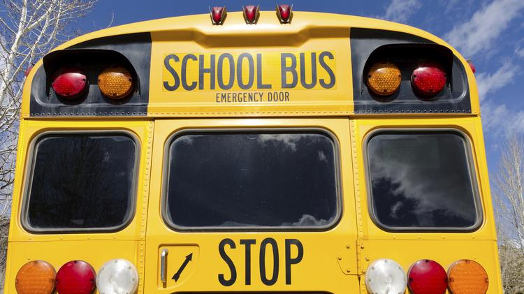 Some Houston-area school districts to resume classes Jan. 18 after ...