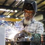 Why Wichita's aging work force must be replenished