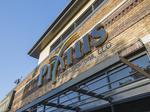 Exclusive: Pixius Communications acquires LowenIT