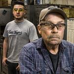 The 'Silver Tsunami' hits Wichita manufacturers
