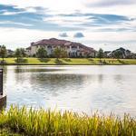 Friendswood Development strengthens foothold in northeast Houston