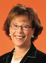 Nonprofit profile: Greater Cincinnati Foundation