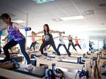 Pilates fitness studio to open in Pittsburgh