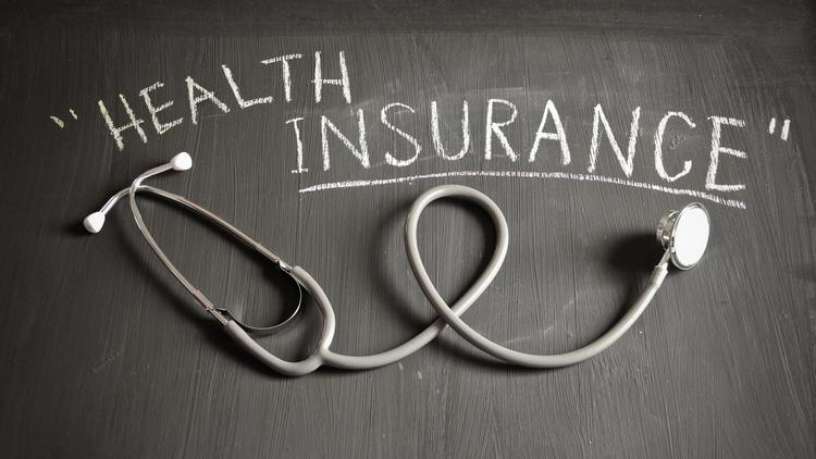 insurance plans for small business