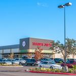 <strong>Trader</strong> <strong>Joe</strong>'s-anchored retail center snapped up by IL-based REIT