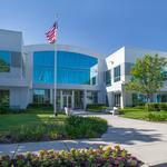 Rancho Cordova building occupied by state agency sells for $16.5M