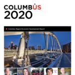 Columbus 2020: Thank you investors