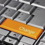 5 ways to inspire your company's change instigators