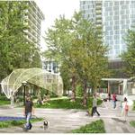 EXCLUSIVE: Price tag for Sacramento Commons site? $92 million