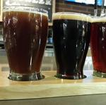 With craft beer booming, will Ohio finally raise its ABV cap?