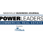 NBJ announces 2016 Power Leaders of Commercial Real Estate