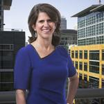 Schwab Charitable tops record $1 billion in donor-advised grants