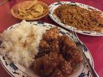 4 Austin restaurants fail inspections in March-April; Korean, Thai eateries have lowest scores