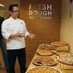 Papa Murphy's plans sizable expansion, reports loss as it hits the 1-year public company mark