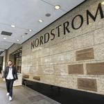 <strong>Nordstrom</strong>'s latest store closure signals retailer's shift from failing malls