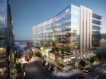 Exact Sciences won't move HQ to downtown Madison, will expand in research park