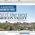 In this week's edition: Not the next Silicon Valley