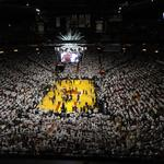 Miami Heat backpedals after email snafu