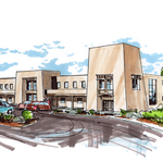 $3 million Casa <strong>de</strong> Corazon project in South Valley gets county support