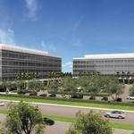 Irvine Company reshuffles staff in important Silicon Valley market