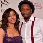 Unbridled Eve 2015 is elegant and lively, but accessible