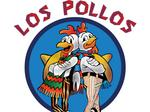 Dream of working for Los Pollos Hermanos? Here's what it takes (video)