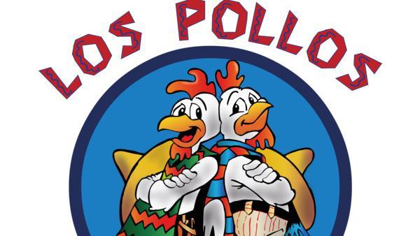 fast food logos