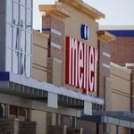 Kohl's Off/Aisle, Meijer creating new shopping hot spot in Waukesha